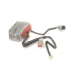 Regulator Lombardini 12V 3 wires