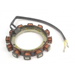 Saprisa 5245 - Stator 12P DO