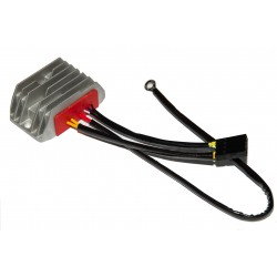 Saprisa 7493 - Regulador Hatz Diesel 12V DO - W - LE